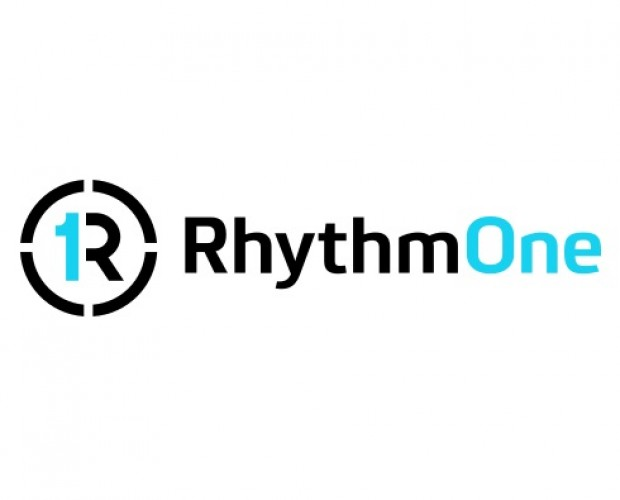 RhythmOne ranked #1 Programmatic Advertising Seller on multiple Pixalate Indexes