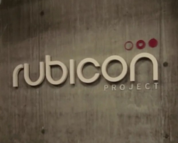 Rubicon Project snaps up header bidding solutions startup RTK for $11m