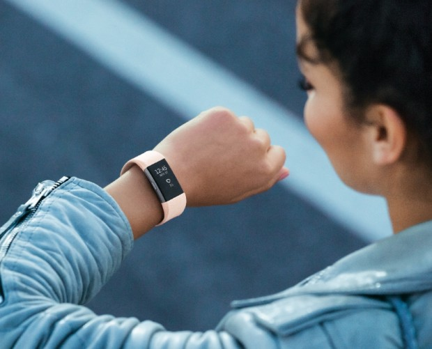 Google to buy Fitbit for over $2bn