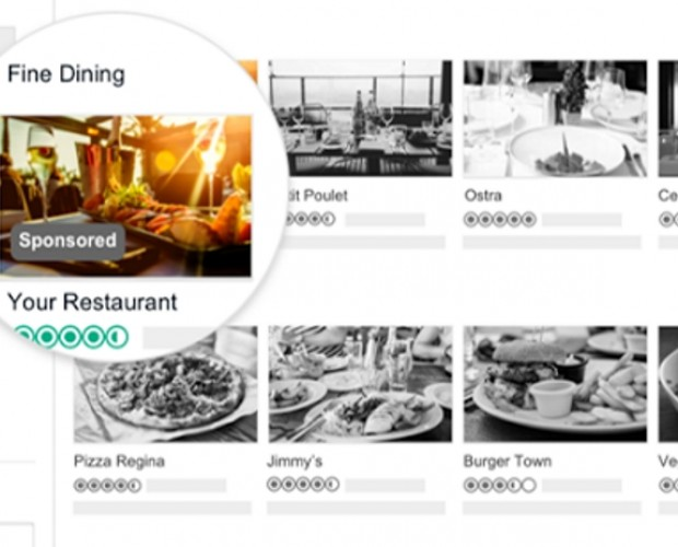 TripAdvisor acquires Bookatable, enters content partnership with Michelin