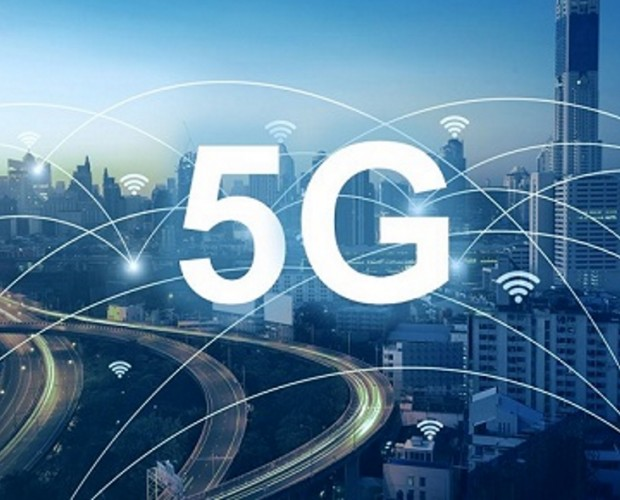 Vodafone links up with Amazon on 5G edge computing