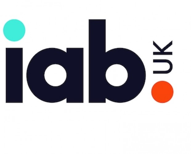 IAB outlines plans in response to ICO's concerns over real-time bidding