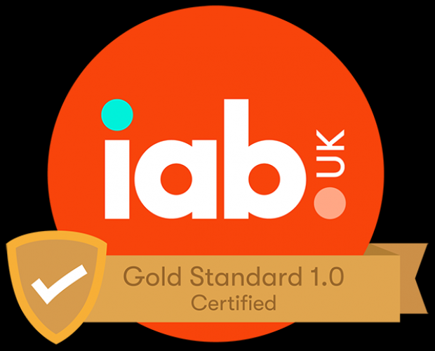 IAB UK unveils plans for Gold Standard 2.0, including independent auditing