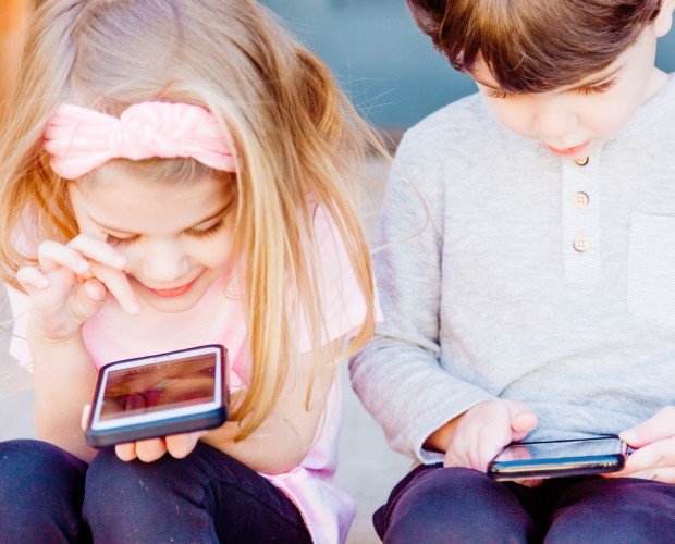 Microsoft takes stake in child-friendly ad tech firm, SuperAwesome