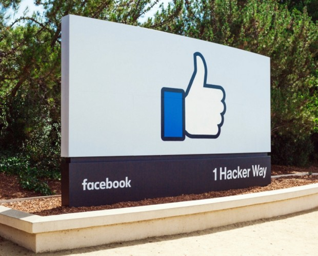Facebook Q4 revenues rise, but full-year profits slide