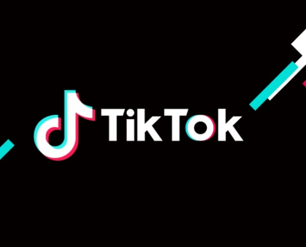 Report: TikTok spent 80 per cent of its US ad spend on Snapchat in 2019