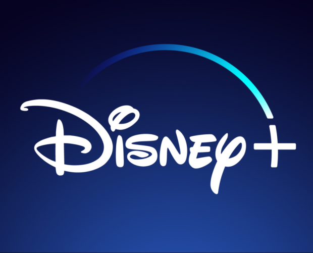 O2 signs agreement to be the exclusive mobile distributor for Disney+ UK