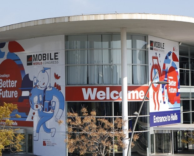 GSMA sets out its stance on MWC 2020