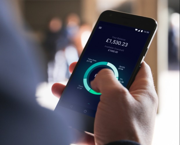 Starling Bank launches mobile cheque deposits