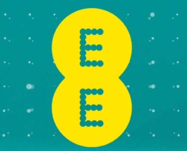 EE offers free unlimited data to NHS workers for six months