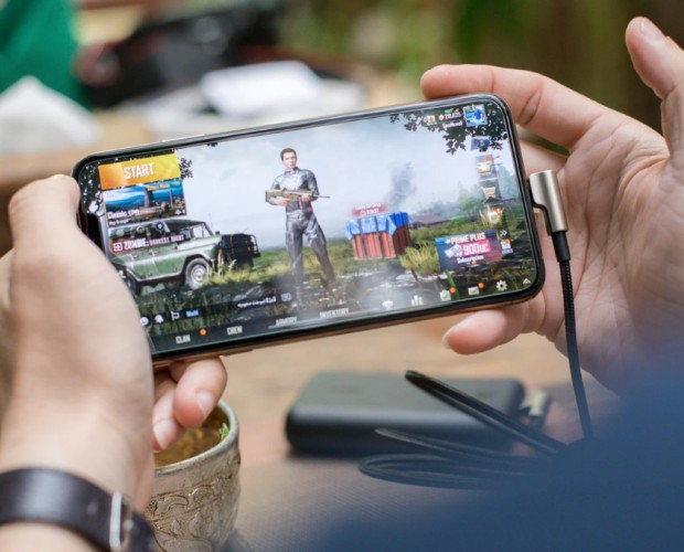 Millennials are using their previous commuting time for mobile gaming: report