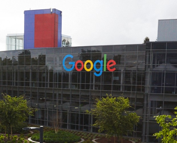 California reportedly launches Google antitrust investigation