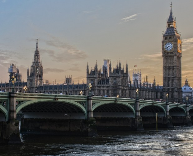 2020 UK ad spend to fall 15.6 per cent despite positive first quarter: report