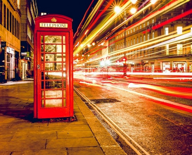 UK digital ad spend took a five per cent hit in H1 2020