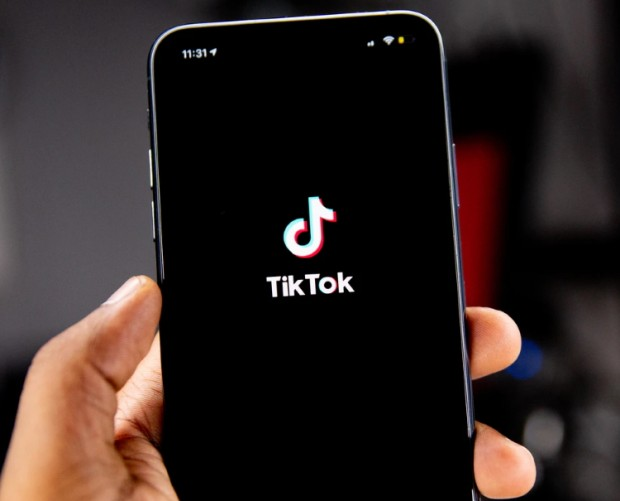 TikTok gets serious on brand safety with launch of new solution