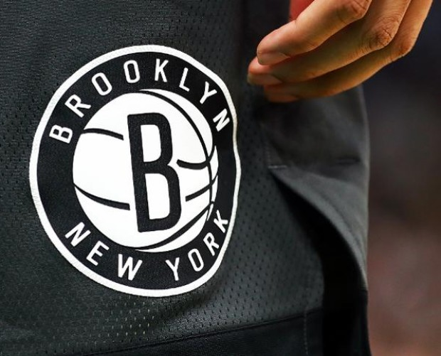Brooklyn Nets fans will soon be able to download their live onscreen game appearances