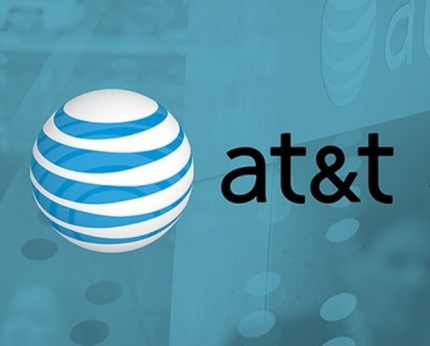 AT&T switches on 5G for customers in 10 cities
