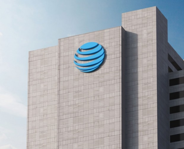 AT&T is reportedly looking to sell its Digital Life subsidiary