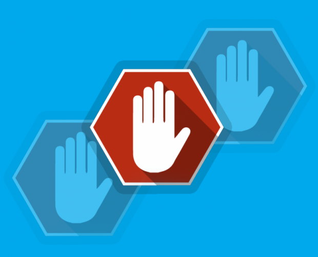 Mobile ad blocker usage has dropped in Australia, says IAB