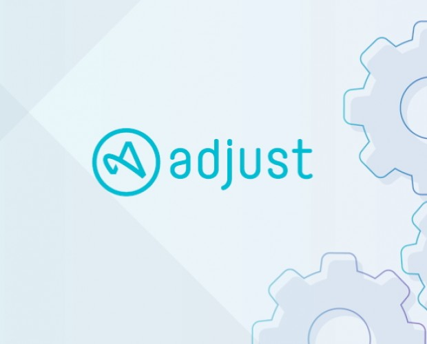 Adjust buys Japanese smartphone ad measurement tool