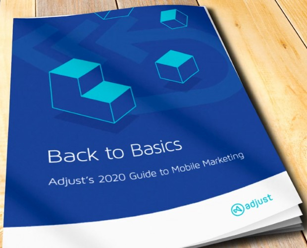 Back to Basics: A 2020 Guide to Mobile Marketing