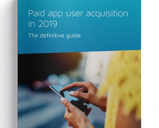 A guide to paid app user acquisition in 2019
