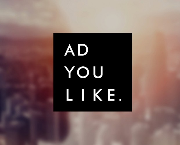 Adyoulike links up with The Trade Desk for programmatic in-feed native videos