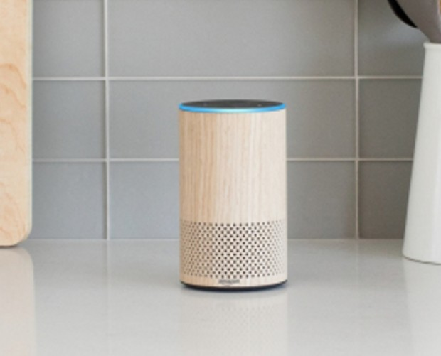 Amazon unveils a slew of Echo devices