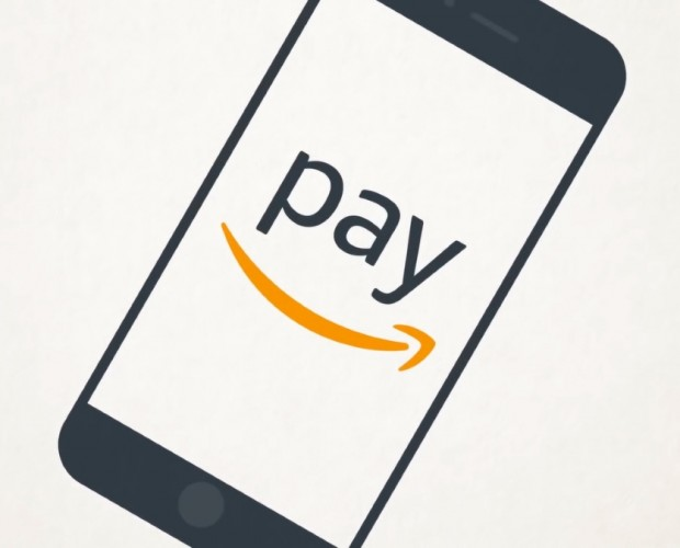 Amazon wants to bring its digital wallet into physical stores