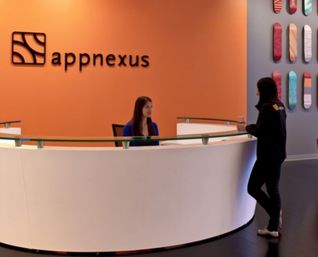 AppNexus and Unruly launch industry's first outstream video header bidding solution