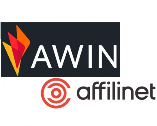 Axel Springer's Awin and United Internet's Affilinet merge to form one affiliate network