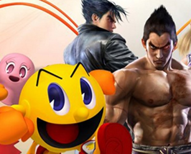 Pac-Man publisher Bandai Namco teams with Docomo Digital for mobile game distribution