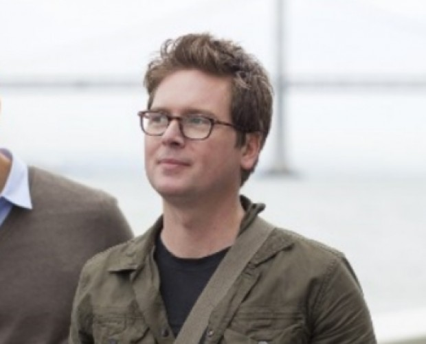 Twitter co-founder Biz Stone set to return to the company