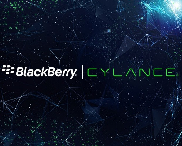 Blackberry completes $1.4bn purchase of AI firm Cylance