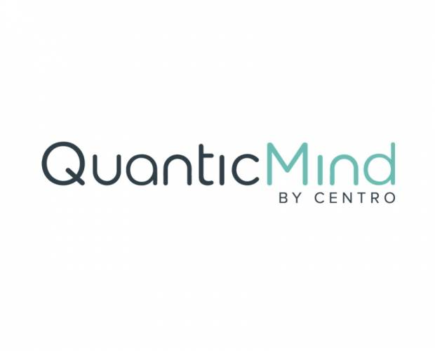 Centro acquires marketing intelligence platform QuanticMind
