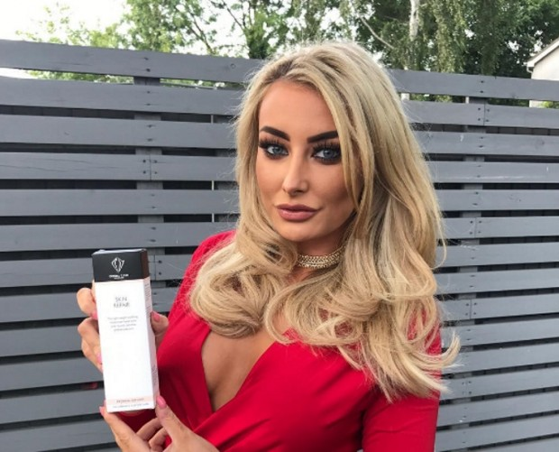 UK marketers are throwing money at influencers without knowing how effective they are