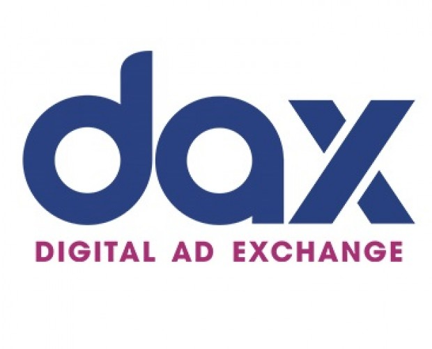 Global launches DAX for digital out of home, rebrands it as the Digital Ad Exchange