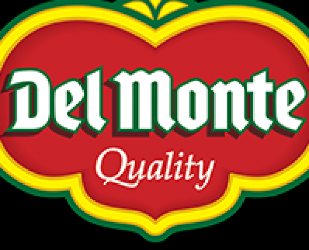 Amobee launches Sales Accelerator, Del Monte reports initial success with the solution
