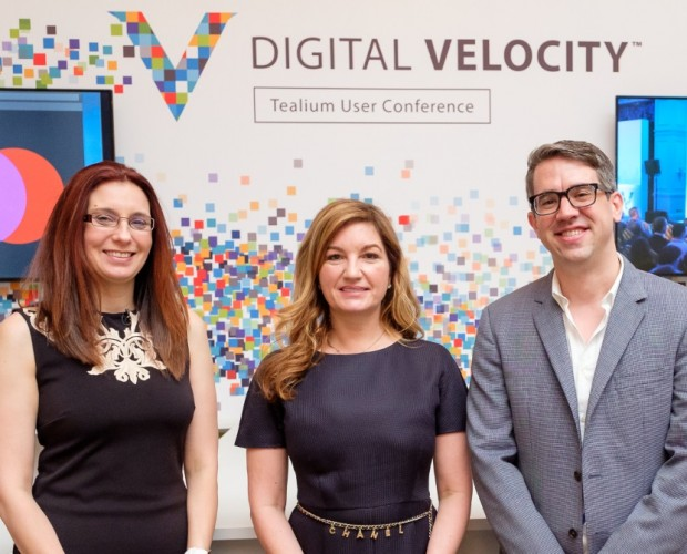 Digital Velocity: With Great Data Comes Great Responsibility