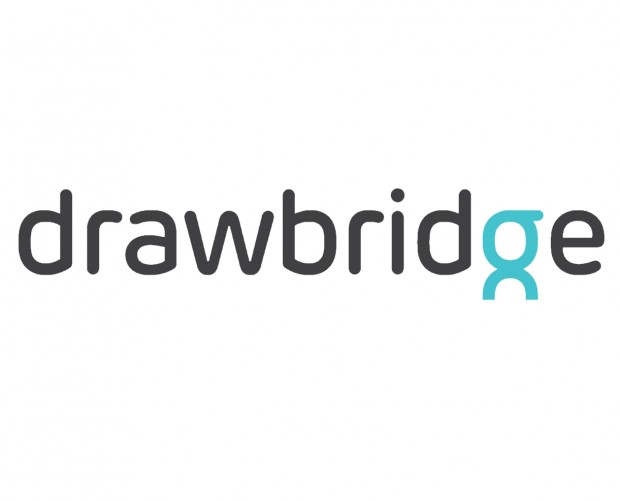 Drawbridge introduces self-service cross-device dashboard