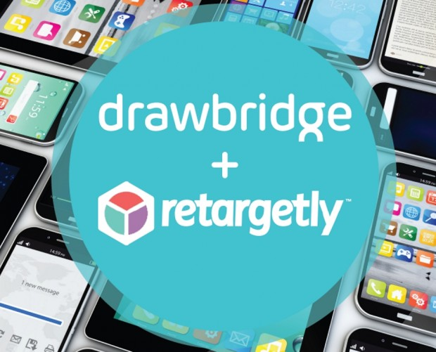 Drawbridge and Retargetly link up to bring cross-device identity to LATAM