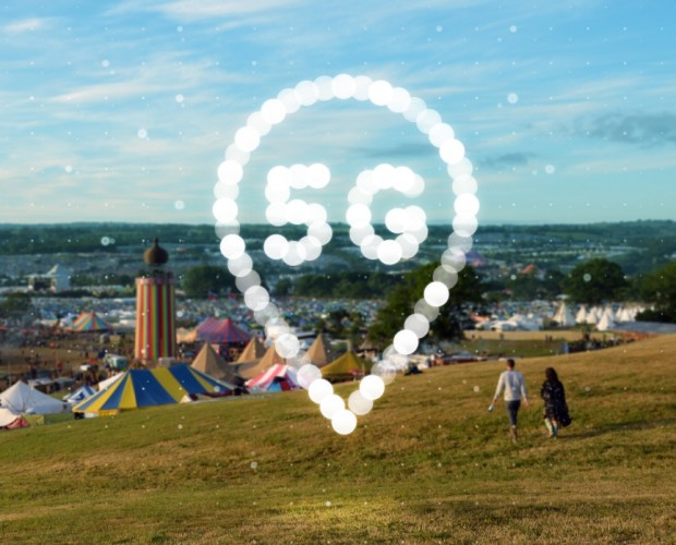 Industry reacts: EE's 5G launch