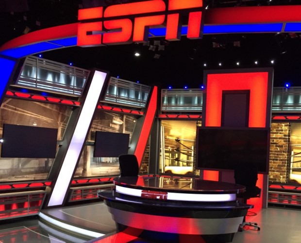 Disney's ESPN streaming service will launch this spring, costing $4.99