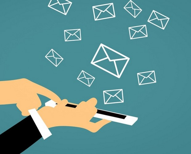 AI boosts key metrics for email marketers: research