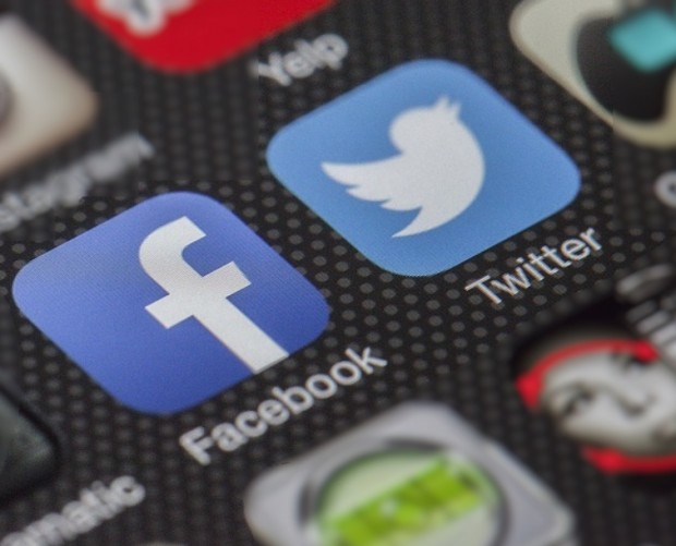 Facebook and Twitter work to boost engagement ahead of general election
