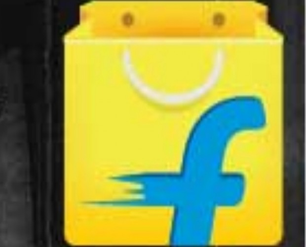 Flipkart receives $1.4bn funding from eBay, Microsoft and Tencent, acquires eBay India