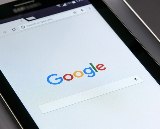 Google is thinking about killing off URLs in mobile search