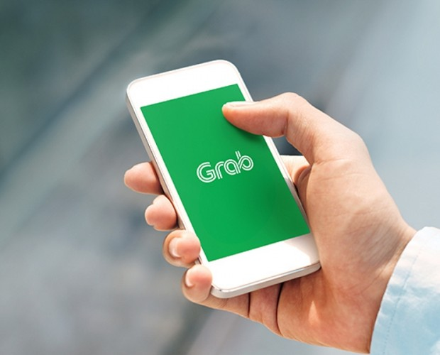 Grab joins forces with oBike, bringing GrabPay to bike sharing and more