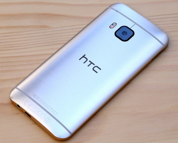 HTC set to suspend shares amid Google takeover rumours