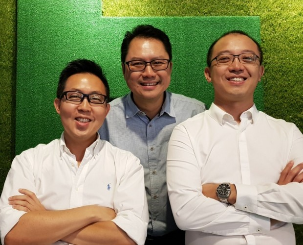 Havas buys Malaysian digital agency Immerse